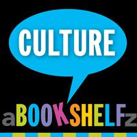alex atkins bookshelf culture