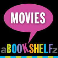 alex atkins bookshelf movies