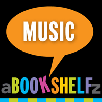 atkins-bookshelf-music