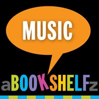 alex atkins bookshelf music