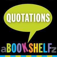 atkins-bookshelf-quotations
