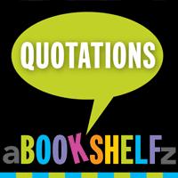 atkins-bookshelf-quotations