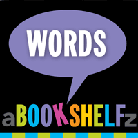 atkins-bookshelf-words