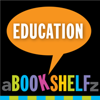 atkins-bookshelf-education