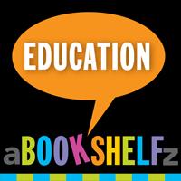 atkins-bookshelf-education