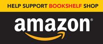 Support Bookshelf