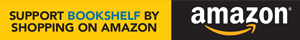 Support Bookshelf via Amazon Associate Program